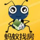 惠州市蚂蚁找房科技有限公司