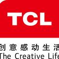 TCL集团王牌有限公司