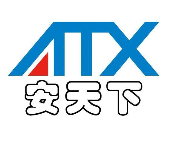 惠州安天下救援设备有限公司