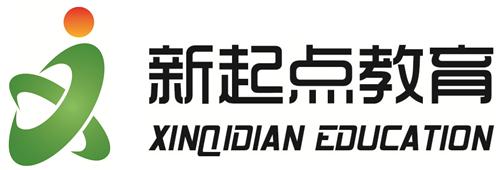 惠州市惠城区新起点教育培训中心