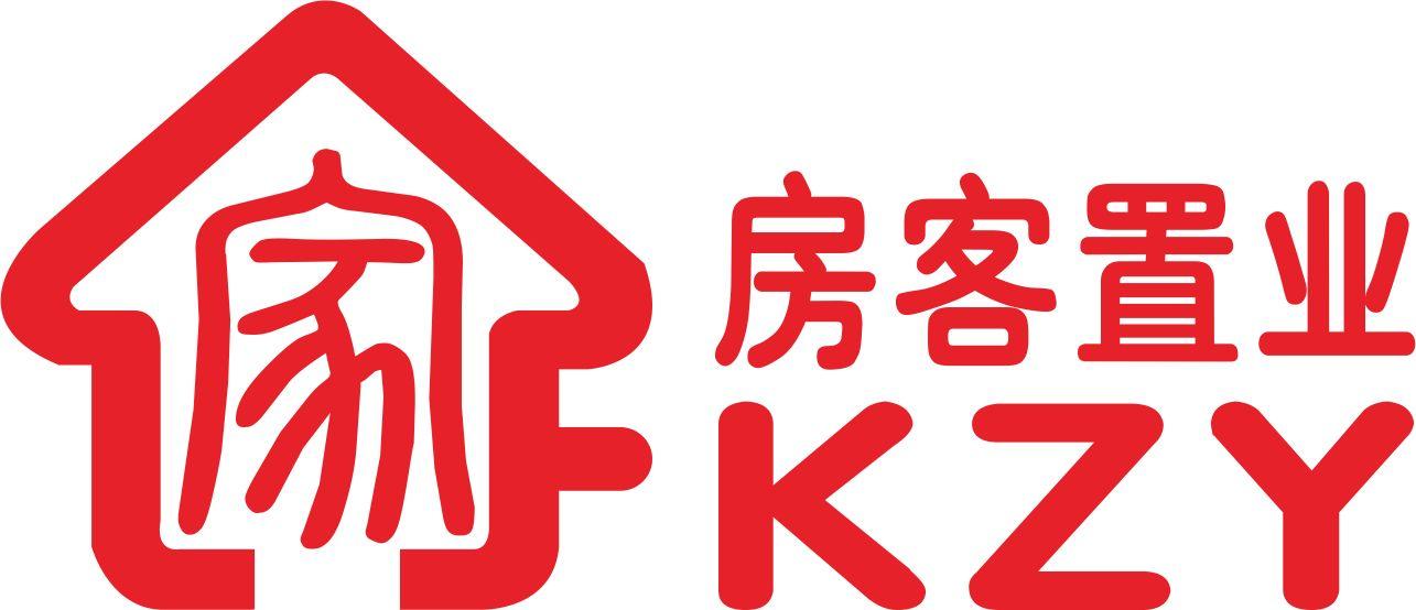 惠州市房客置业有限公司