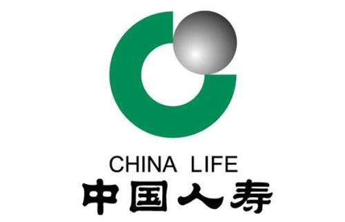 中国人寿保险股份有限公司惠州市惠城区支公司个险城区