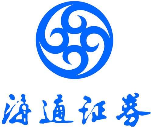 海通证券股份有限公司惠州演达一路证券营业部