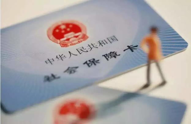 惠州30个网点